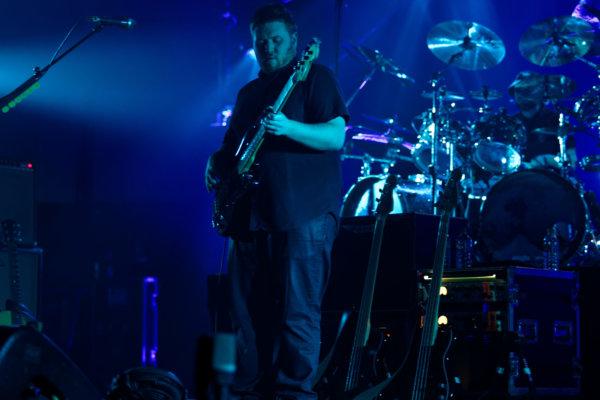 The Australian Pink Floyd Show2