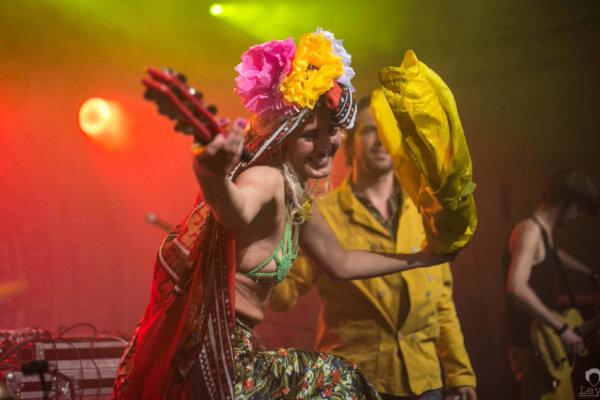 Wschód Kultury Inne Brzmienia 2017 skip&die2