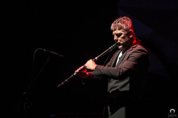 Jazztopad 2017 fot Joanna Leja fotografia koncertowa