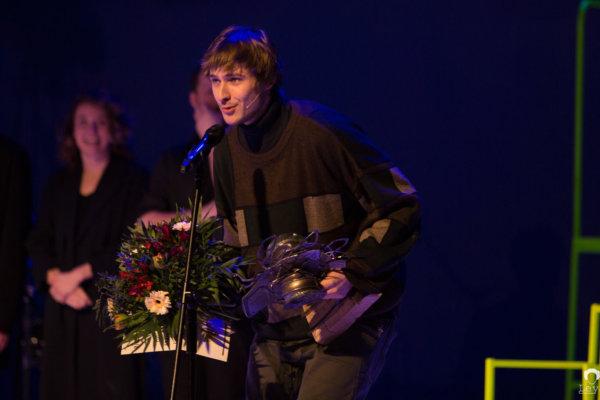 39. Przegląd Piosenki Aktorskiej Fot. Joanna Leja