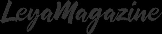Leya Magazine