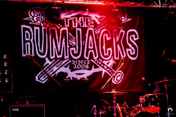 The Rumjacks Wrocław