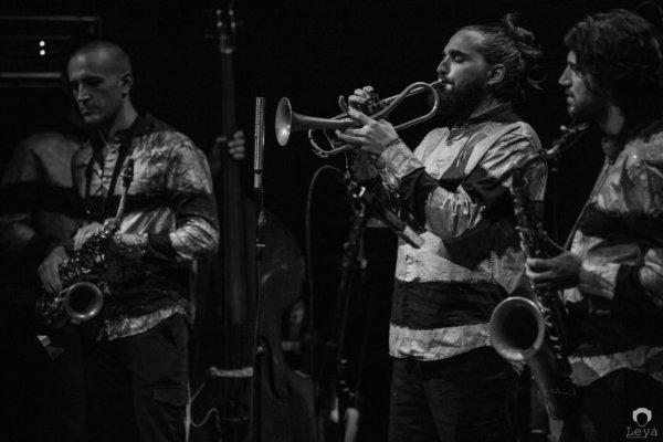 jazztopad 2019